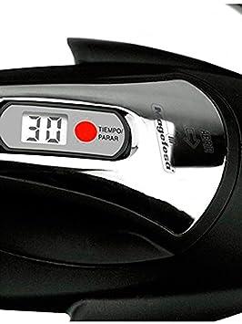 Magefesa Nova Pro - Temporizador Compatible con Olla a presión rápida Magefesa Nova Pro. Repuesto Oficial Directo Desde el Fabricante: Amazon.es: Hogar