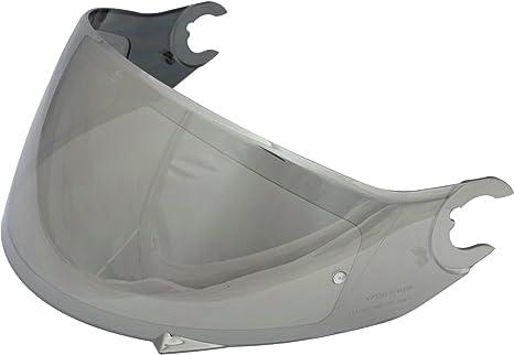 PINLOCK Max Vision preparato Shark visiera per Skwal Iridium specchio