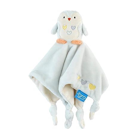 Tommee Tippee GRO Doudou Confortador, Percy el Pingüino ...