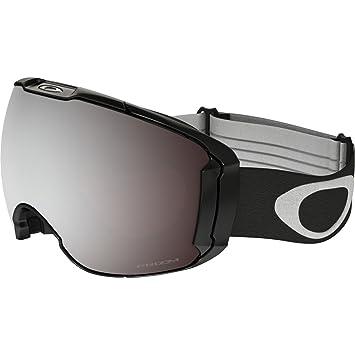 614ae545ee Oakley Airbrake XL Gafas Deportivas, Unisex Adulto: Amazon.es: Deportes y  aire libre