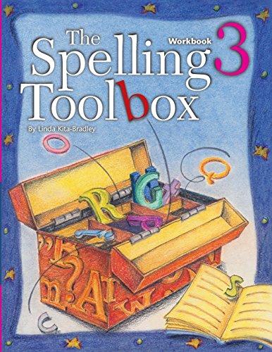 Spelling Toolbox 3 ()
