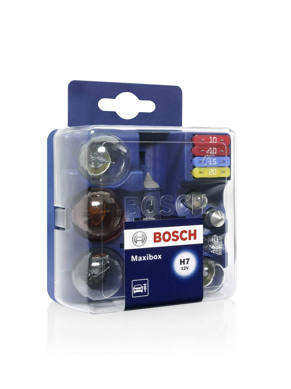 Bosch 1987301113 Lampadine Lampadine