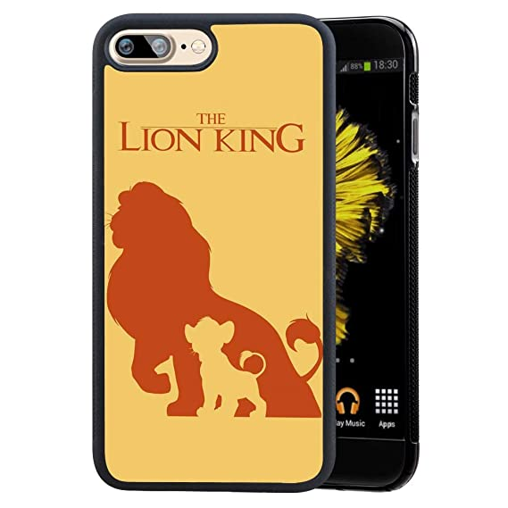 iphone 8 plus case simba