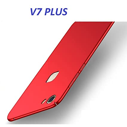 Tricky 4 Cut Rubberised Matte Hard Case All Sides: Amazon in