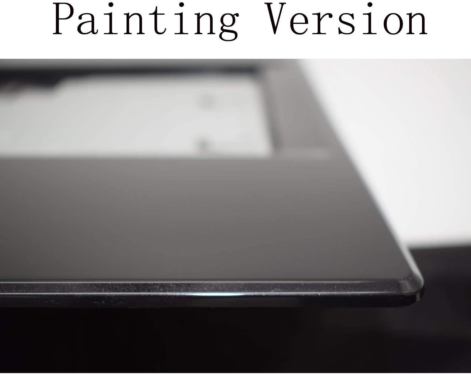 Compatible Replacement for New for Lenovo G480 G485 Palmrest Upper Lid Keyboard Cover Painting Version AP0N1000700