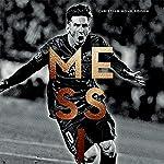 Messi | Christian Mohr Boisen