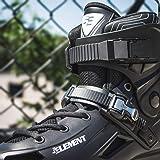 5th Element ST-110 Urban Inline Skates