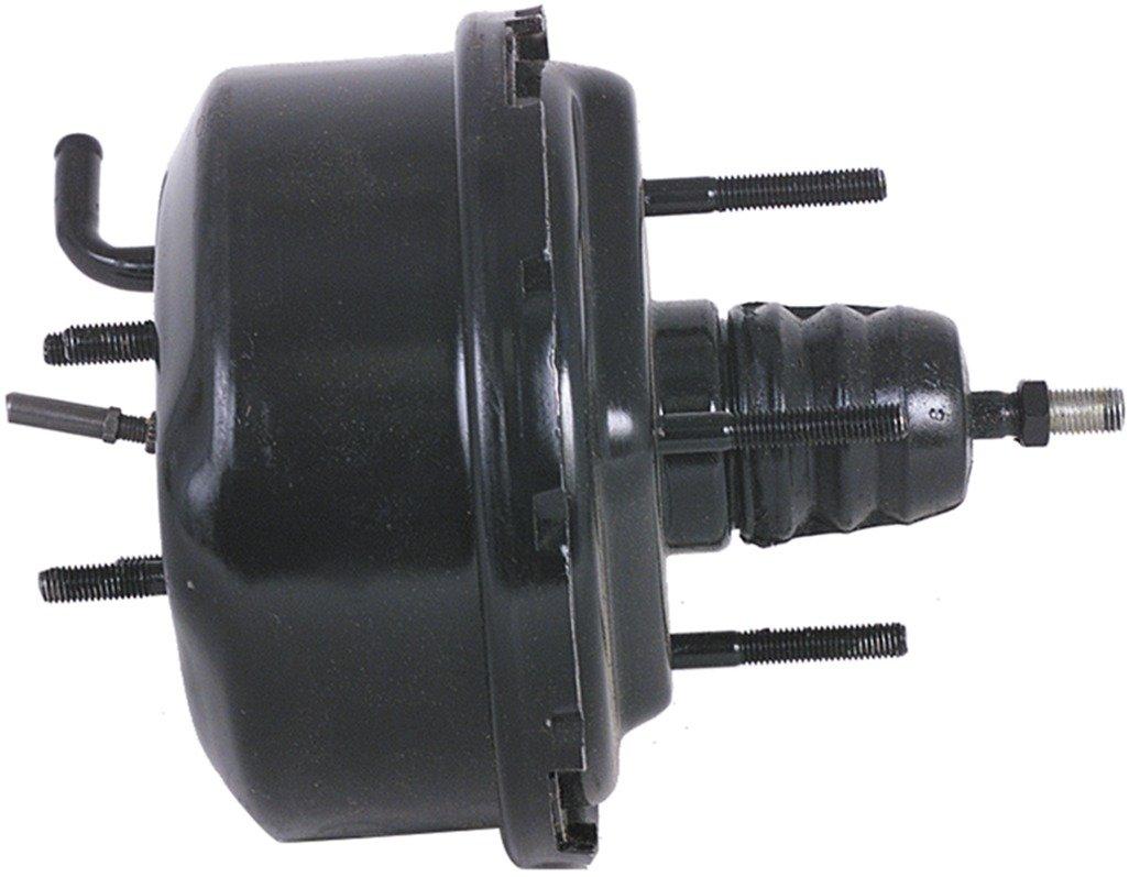 Cardone 53-5221 Remanufactured Import Power Brake Booster
