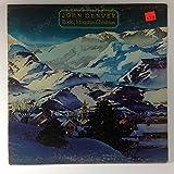 John Denver's Rocky Mountain Christmas