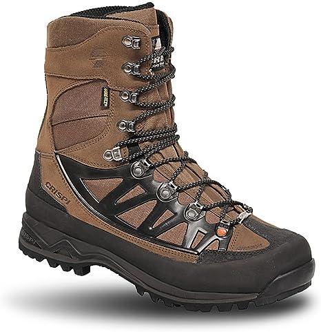 Crispi Amphibia Idaho Plus Men's Boots