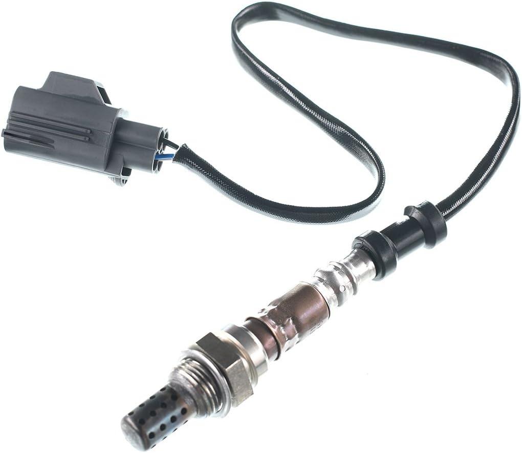 LR035748 Car Lambda Sensor fits for LAND ROVER Discovery V Range IV Sport Aramox O2 Oxygen Sensor