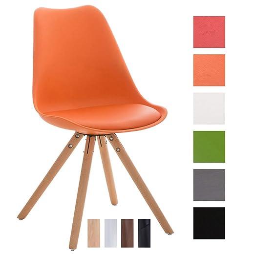 In Design Per Clp Sedia Legno KingstonCon Di Opinioni nk0wO8P