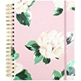 Ban.do Large Personal Planner Agenda 2017 (Lady Of Leisure)