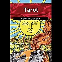 Tarot (Ankertjes Book 369)