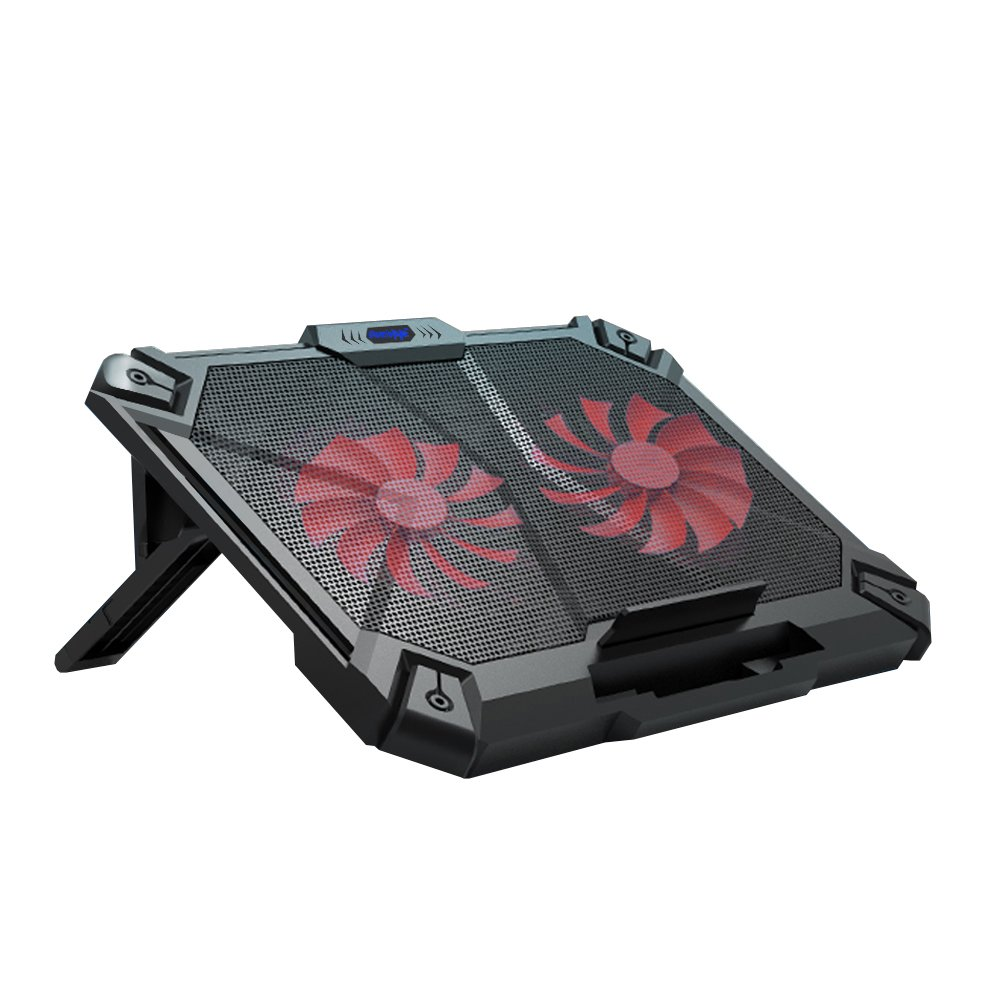 cosmic laptop cooling pad in india