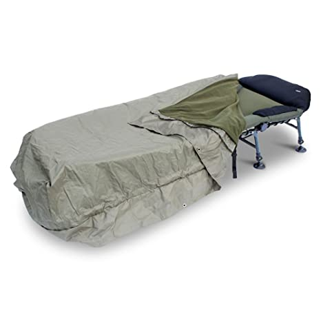 Pleasant Abode Airtexx Breathable Light Weight Fleece Bedchair Blanket Carp Fishing Sleeping Bag Bed Cover Caraccident5 Cool Chair Designs And Ideas Caraccident5Info