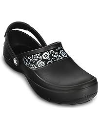 Crocs Women's Mercy Clog