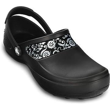 top selling Crocs Mercy Work Clog