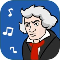 Beethoven – Classical Music