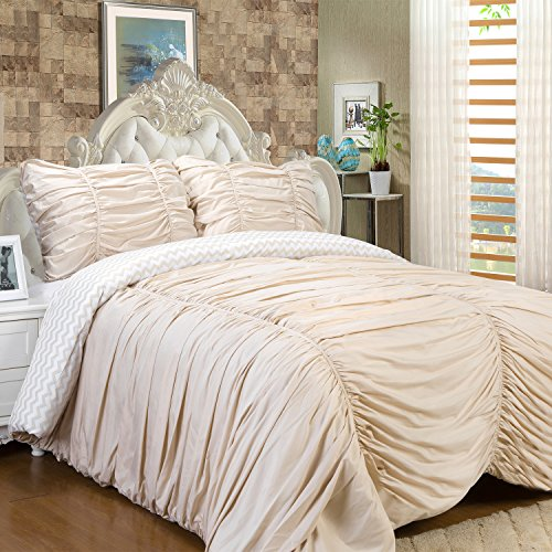 Sweet Home Collection Comforter Reversible product image