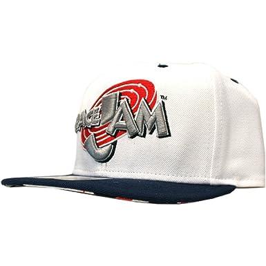 Starter - Gorra de béisbol - para hombre multicolor Merhfarbig ...