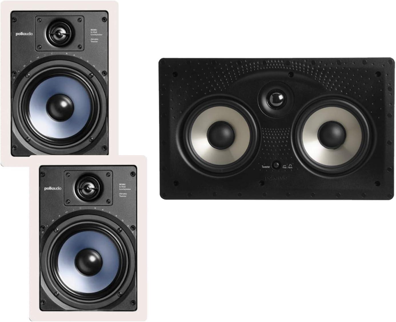 Best Center Channel Speaker - 2021 Buyers' Guide