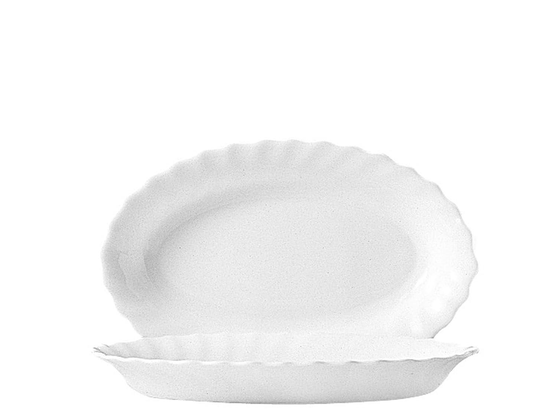 Luminarc Trianon Platter