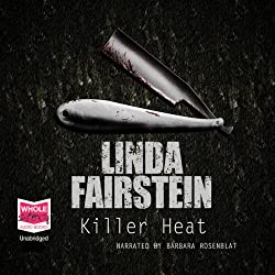 Killer Heat