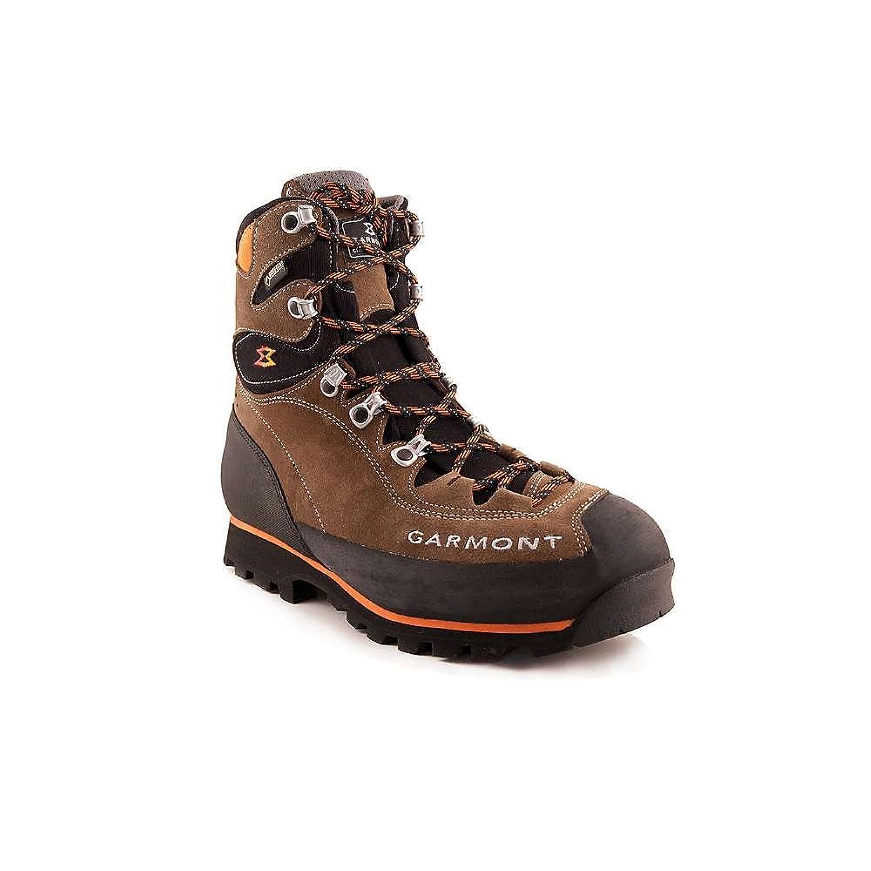 ガーモント スポーツ ハイキング シューズ Garmont Men's Tower Trek GTX Boot Caribou ljo [並行輸入品] B073ZJ7ZDJ 9