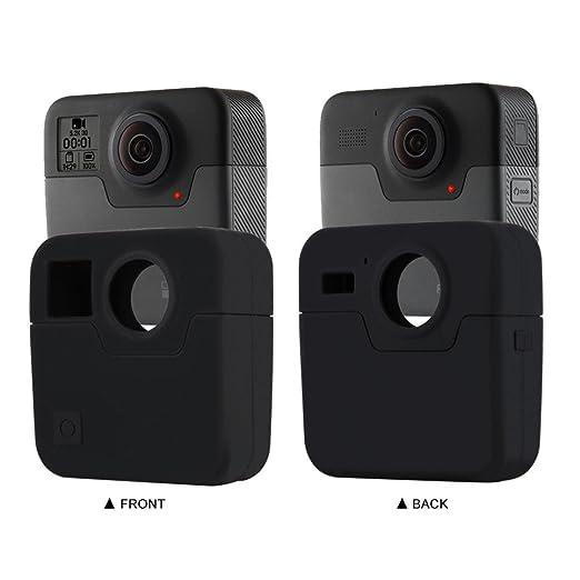 Amazon com: MChoice Silicone Protector accessories Case For