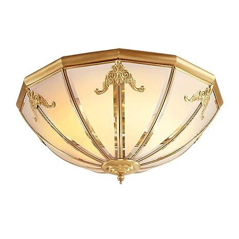 35/45 cmled lámpara de techo lámpara de estudio lámpara ...