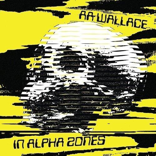 In Alpha Zones