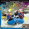 Running the Rapids: White-Water Rafting, Canoeing, and Kayaking / (Adrenaline Adventure)