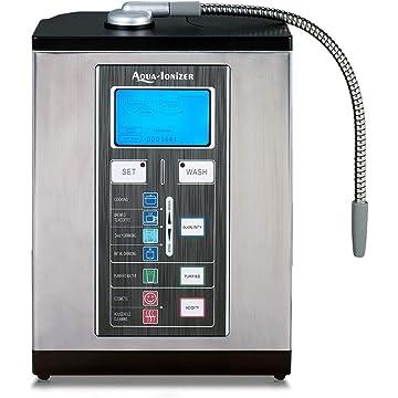 buy Air Water Life Deluxe