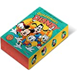 BOX HQ DISNEY ED. 11