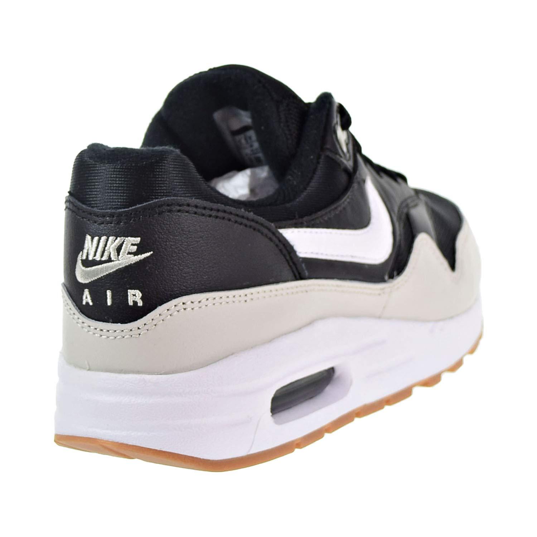cheap for discount 7b56e 2ff4f Amazon.com   Nike Air Max 1 (gs) Big Kids 807602-011   Running