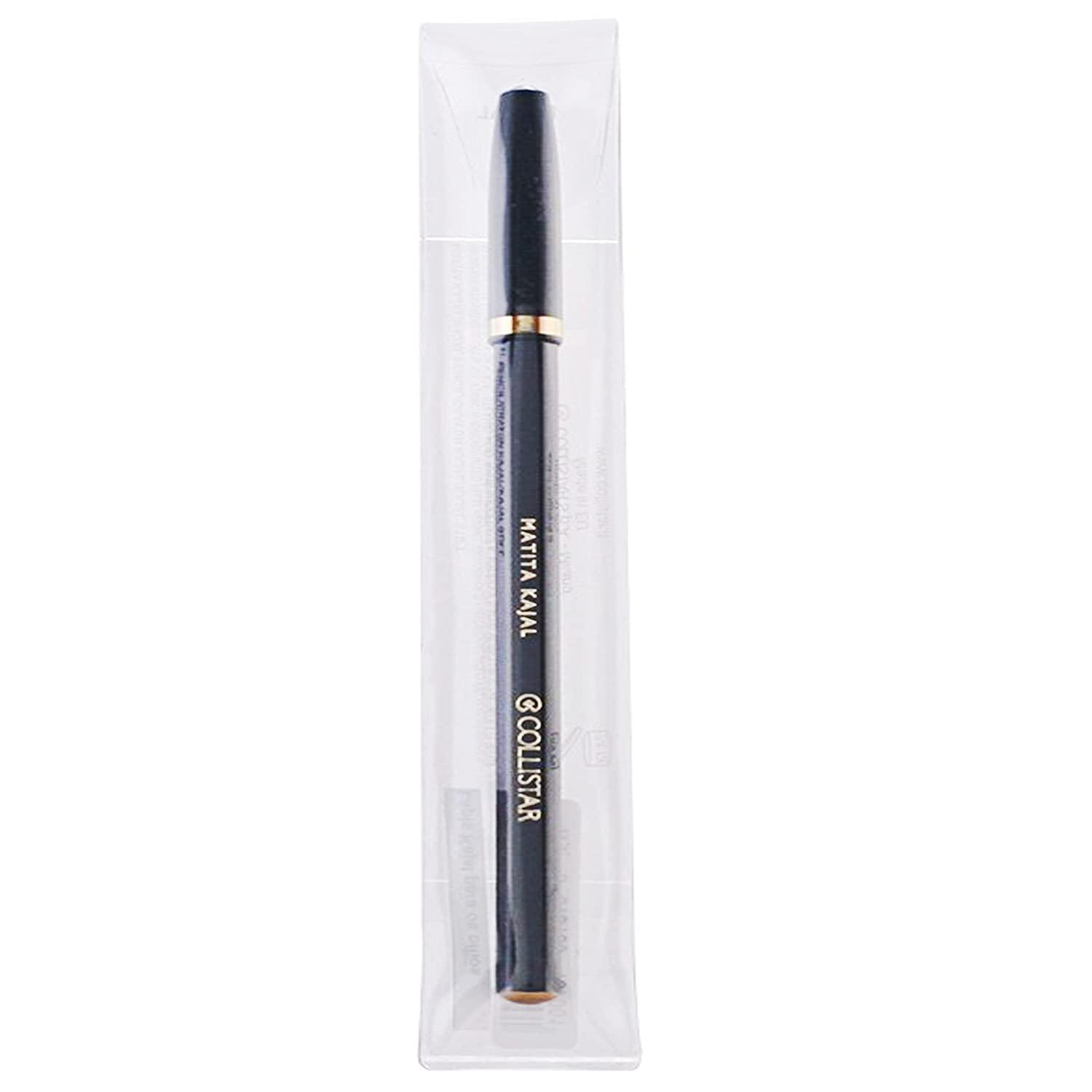 Collistar Kajal Eye Pencil Black