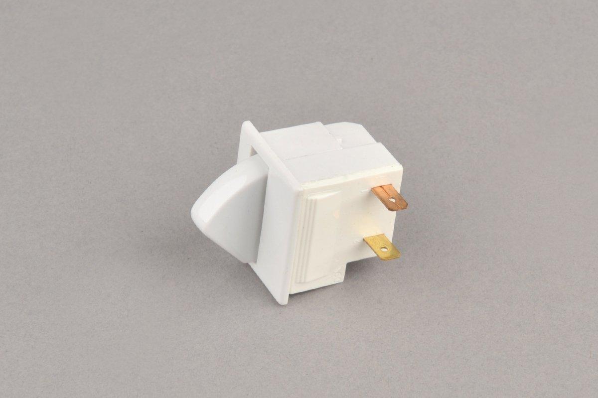 AMICA Interruptor de Luz de Puerta para Frigorífico Refrigerador ...