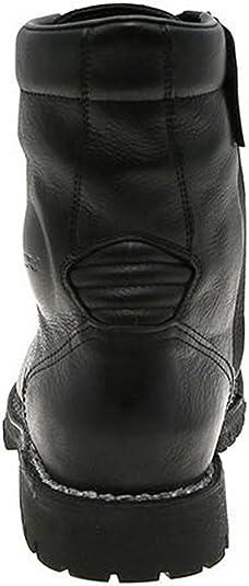Tcx Hero Gore Tex Motorcycle Boots Schuhe Handtaschen