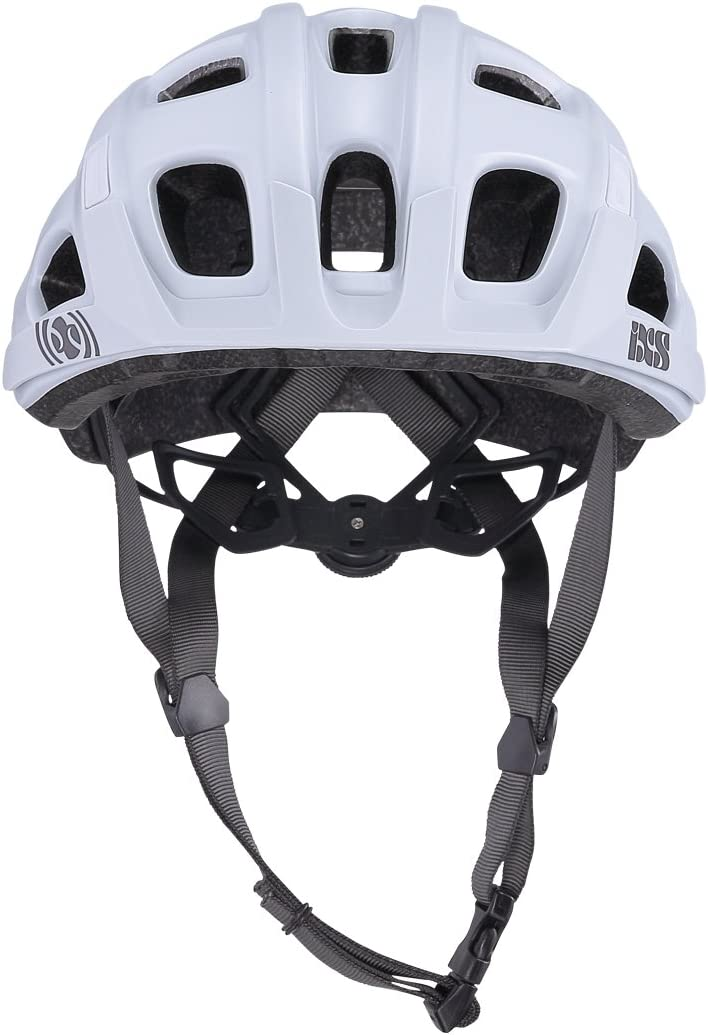 MTB-Helm IXS Trail-Helm Unisex