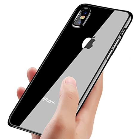 custodia iphone x innislink