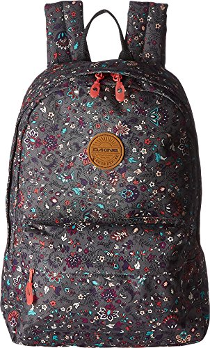Dakine Girls Backpack (Dakine Kid's 365 Mini 12L Backpack, Wallflower II, OS)