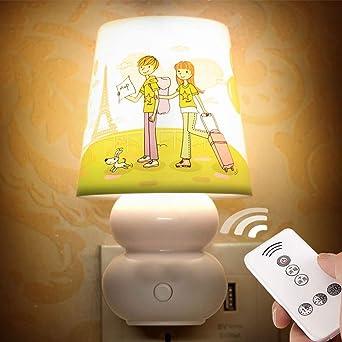 H&M Lampada da terra Cartoon - Lámpara de pie de Piel Blanca ...