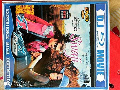 Sivaji: The Boss 2 full movie in tamil free download