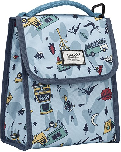 Burton Sack Bag - 6
