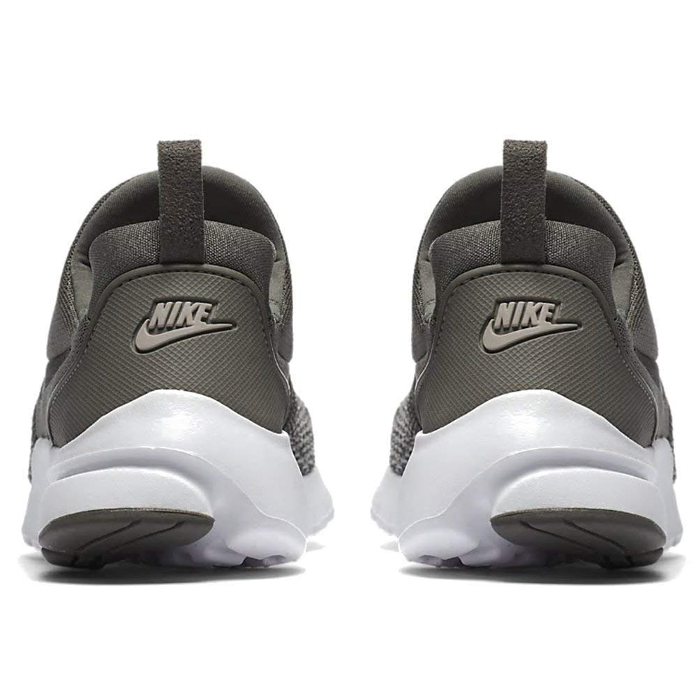 ef0ebb6ee38e8 NIKE Presto Fly Se (GS) Big Kids Aa3060-002 Size 5  Amazon.fr  Chaussures  et Sacs
