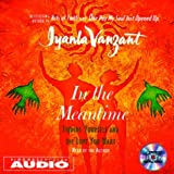 In The Meantime : Finding Yourself And The Love You Want Unabridged edition by Vanzant, Iyanla published by Simon & Schuster Audio (1999) [Audio CD]
