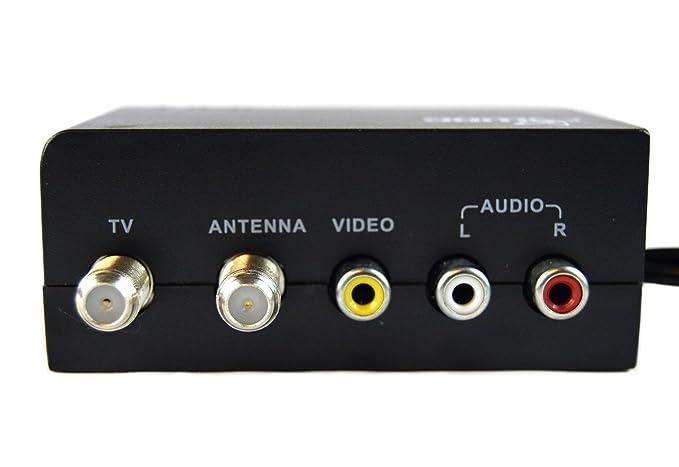 switch audio converter v.1.50