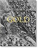 Sebastião Salgado: Gold