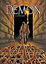 Démon, Tome 1 : Le mal des esprits  par Suro